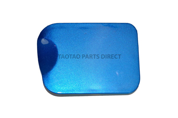 Scooter Parts - CY150B Brake Reservoir Cap