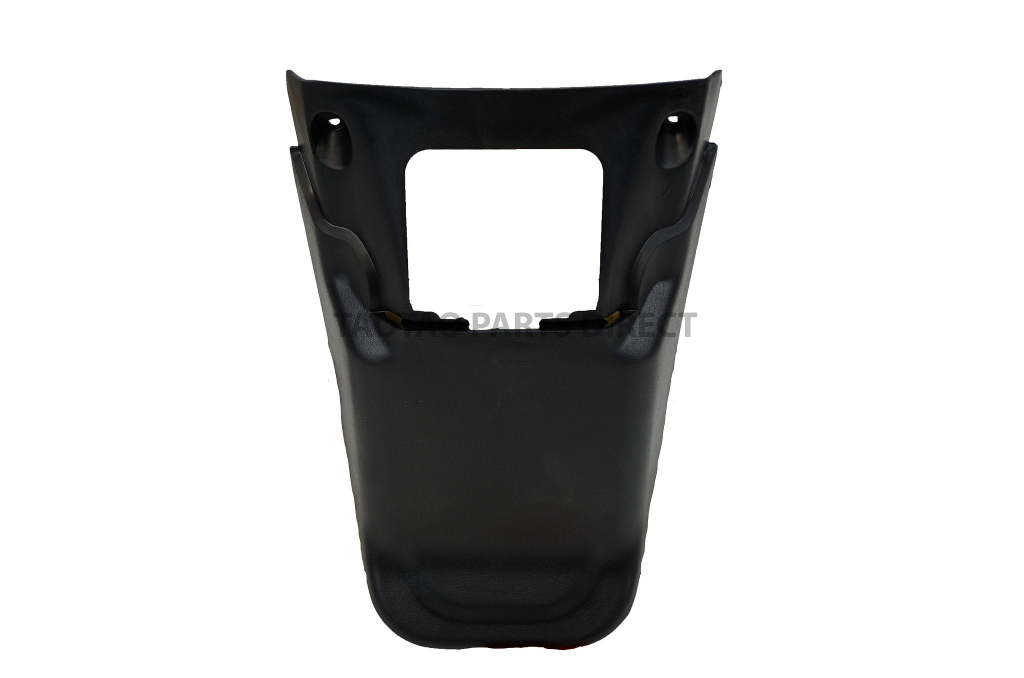 CY150B Rear Splash Guard - TaoTaoPartsDirect.com