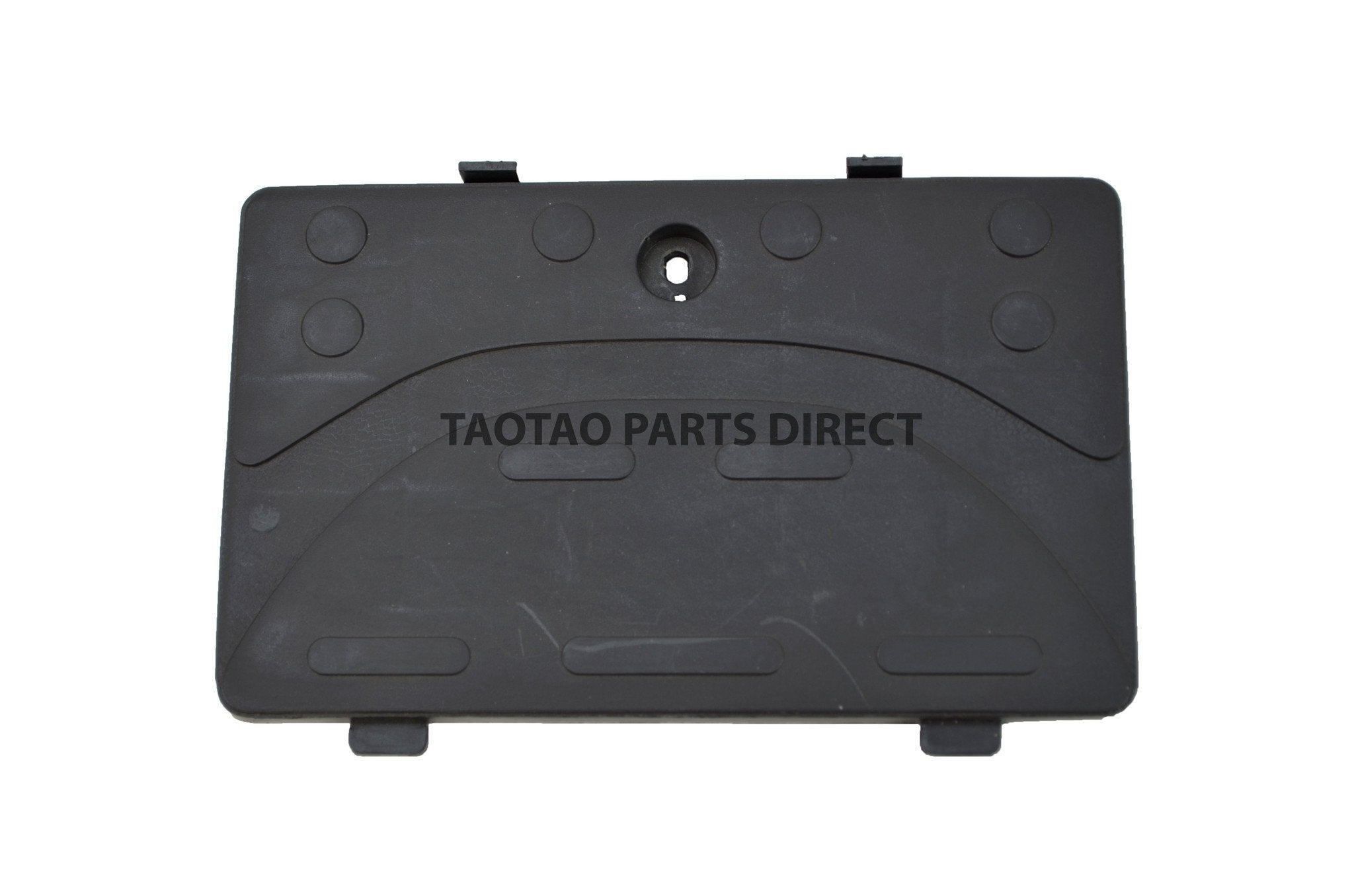 Scooter Parts - CY50A Battery Door Cover
