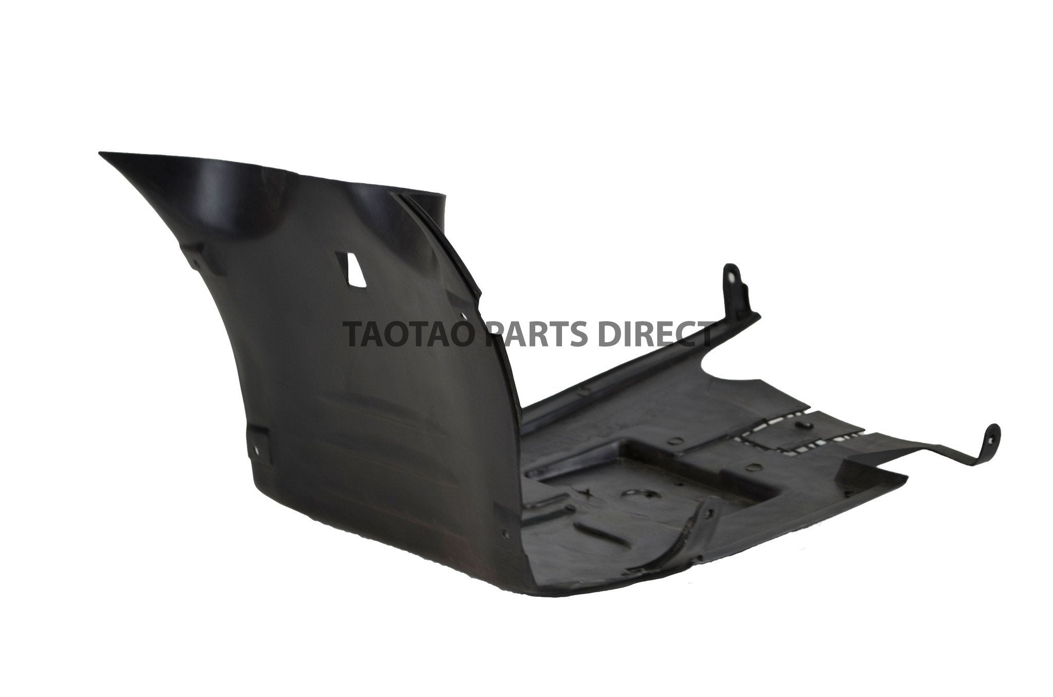 CY50A Belly Pan - TaoTaoPartsDirect.com
