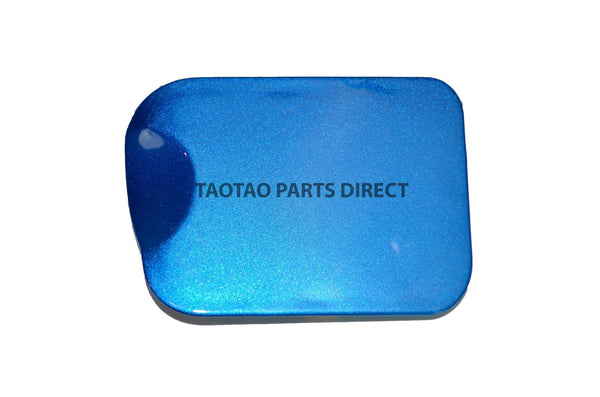 Scooter Parts - CY50A Brake Reservoir Cap
