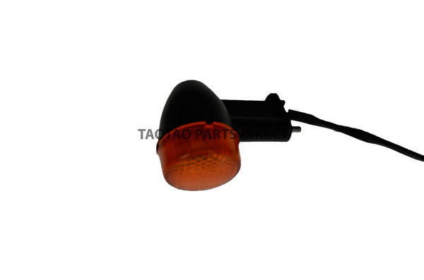 Scooter Parts - CY50A Rear Turn Signal