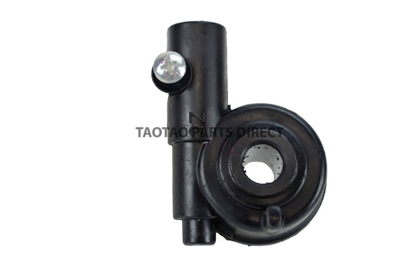 Scooter Parts - CY50A Speed Sensor