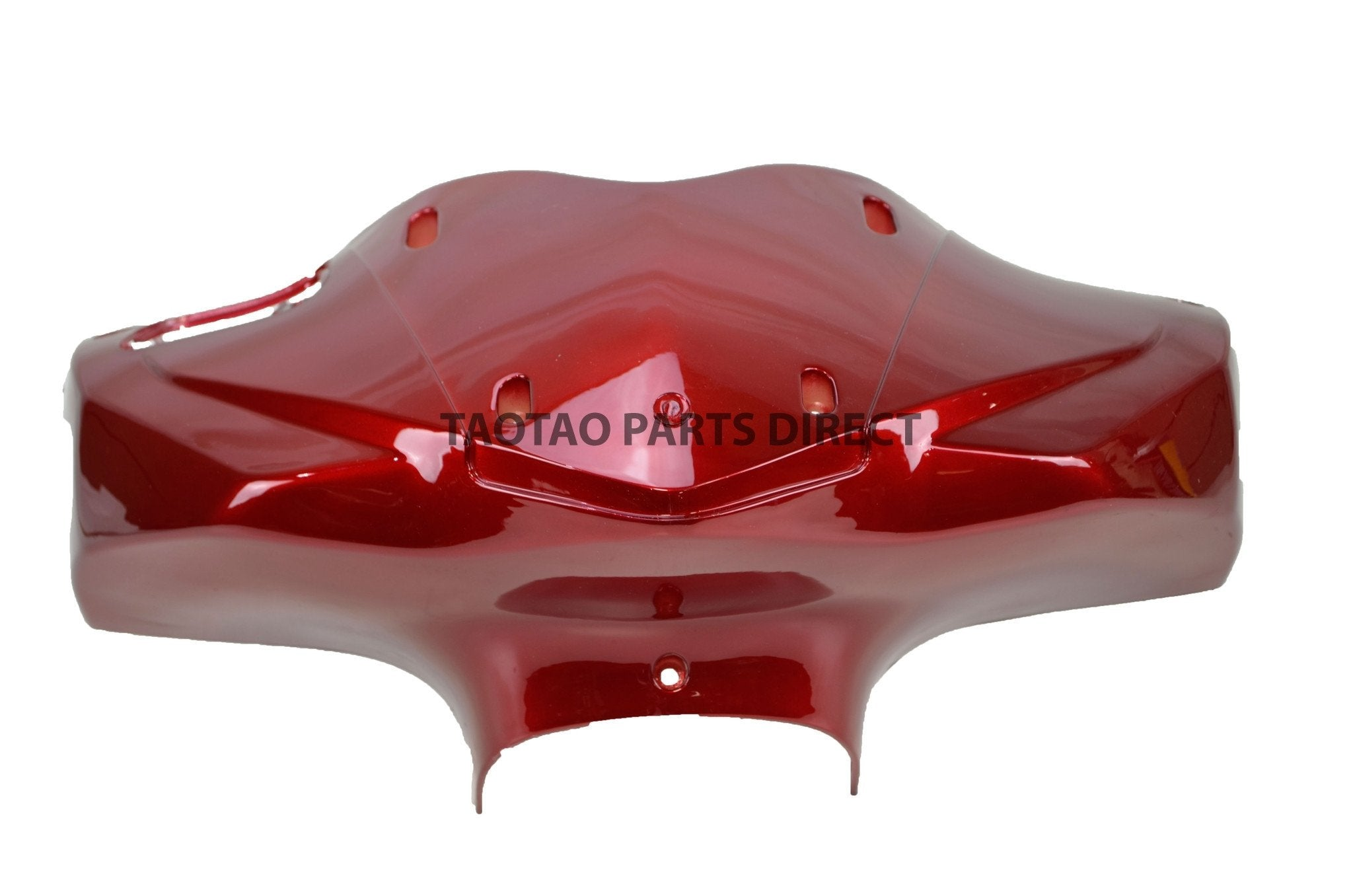 Scooter Parts - Evo 150 Handlebar Cover