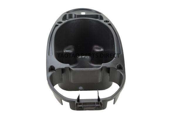 Evo 150 Under Seat Storage - TaoTaoPartsDirect.com