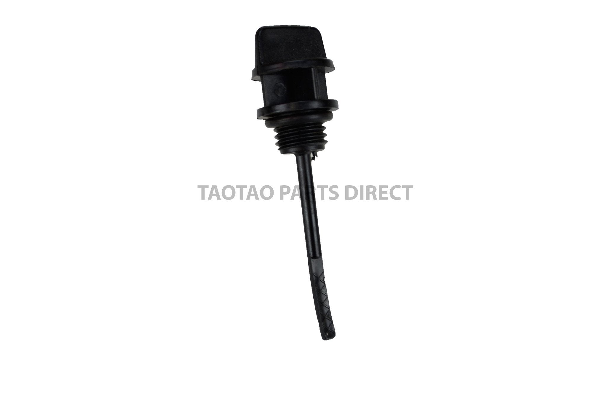 GY6 Engine Oil Dipstick - TaoTaoPartsDirect.com