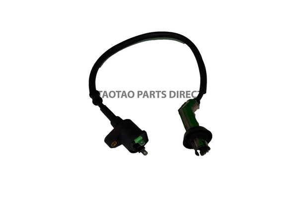 Scooter Parts - Ignition Coil For 50cc And 150cc