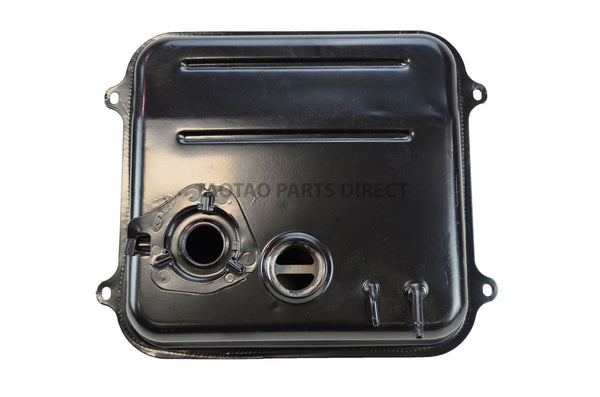 Scooter Parts - Powermax 150 Gas Tank