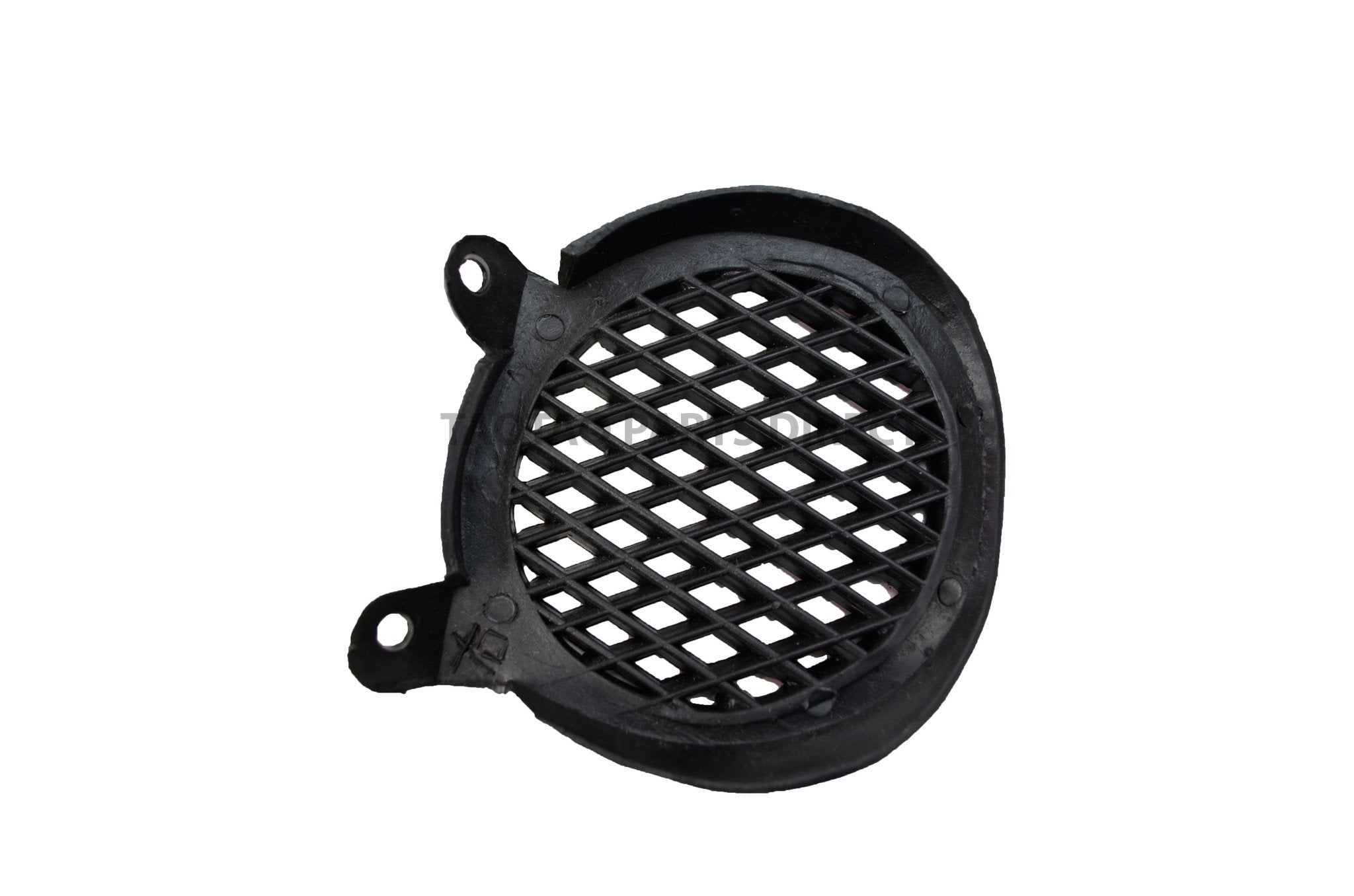 Scooter Parts - Powermax 150 Rear Body Vent