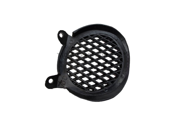 Powermax 150 Rear Body Vent - TaoTaoPartsDirect.com