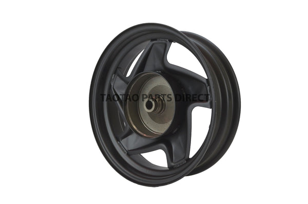 Scooter Parts - Powermax 150 Rear Rim