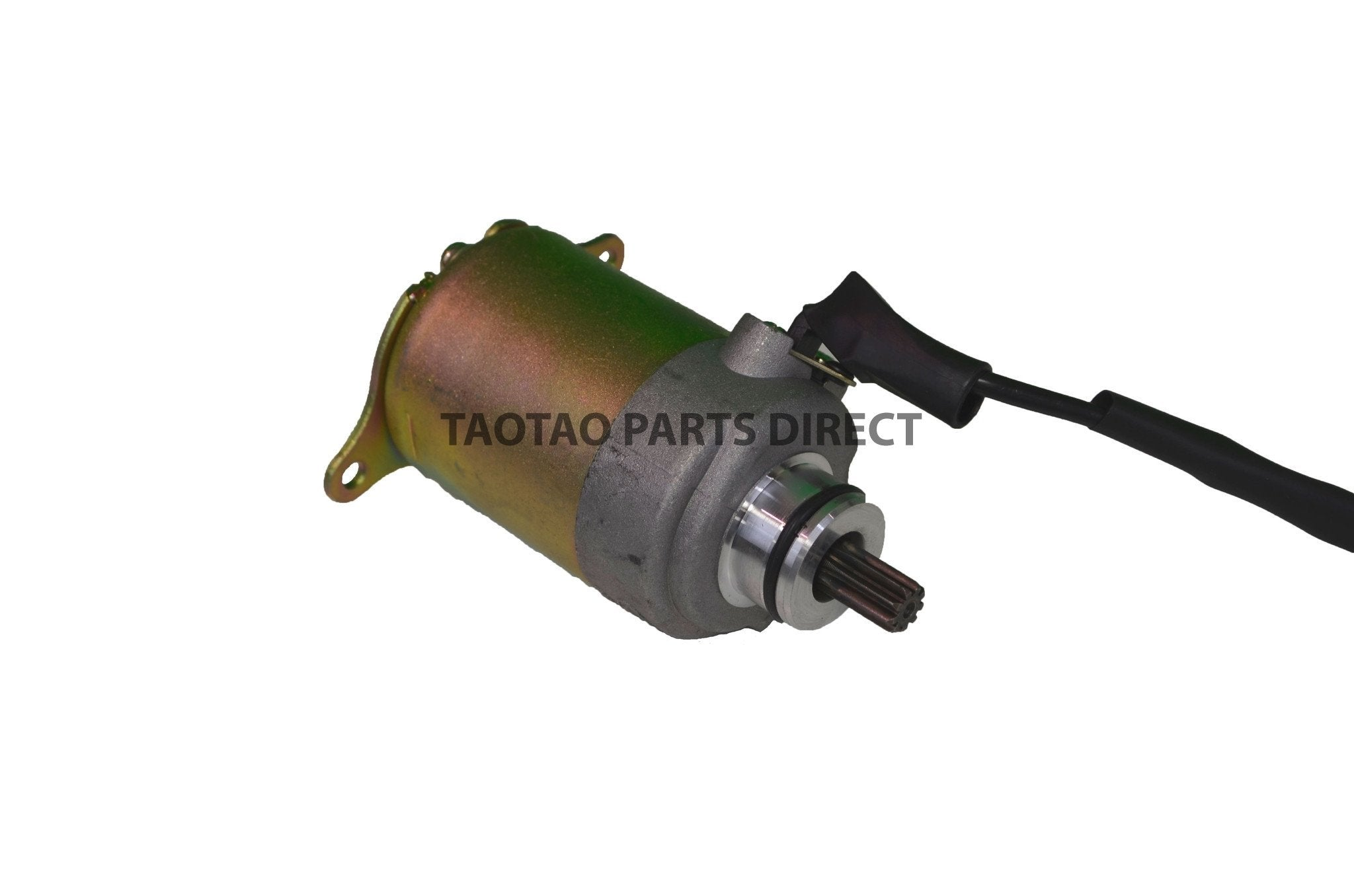 150 GSR Scooter Moped Battery Cover Gy6 150cc Taotao CY150D Lancer 150 Racer
