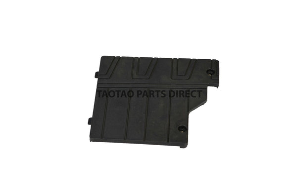 Scooter Parts - Thunder 50 Battery Cover