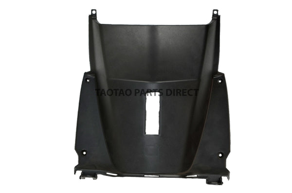 Thunder 50 Lower Glovebox Panel - TaoTaoPartsDirect.com