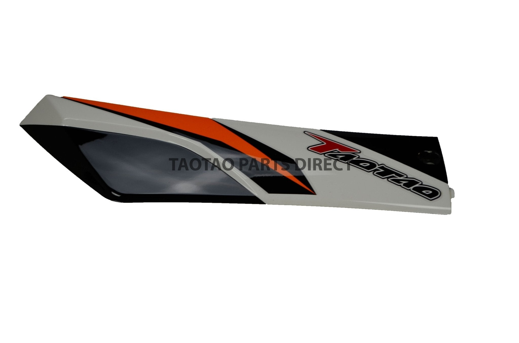 Scooter Parts - Thunder 50 Right Running Board