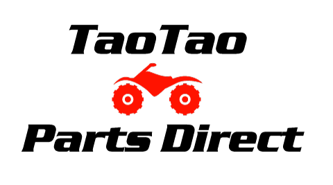 TaoTao Parts Direct | OEM Replacement Parts for TaoTao ATV's