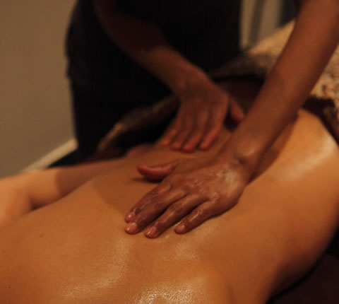 Massage – Spa Arbre à Sens Paris
