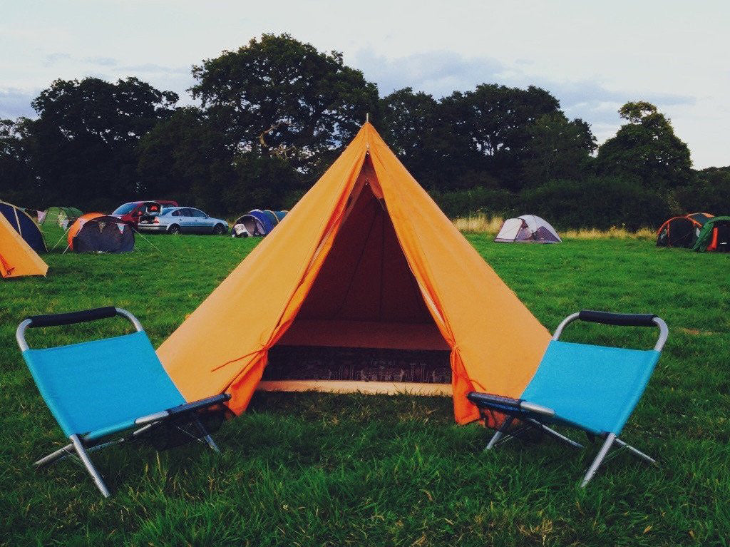 Exhale Festival South Downs 26-29th August 2016!
