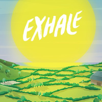 Exhale Festival 2017