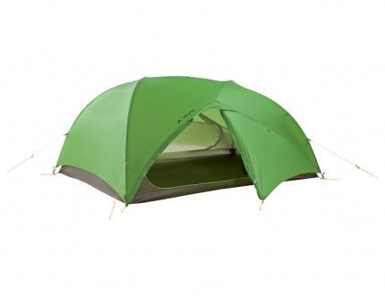 Invenio 3P Super Ultralight Tent + FREE Footprint