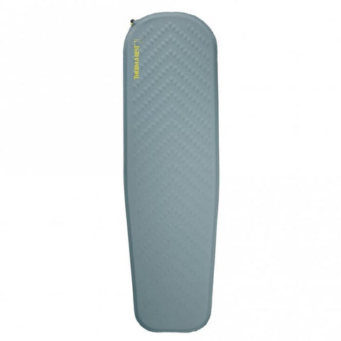 Trail Lite Mattress