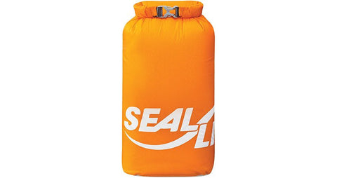 Seal Line BlockerLite DrySack 10l