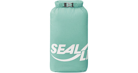 Seal Line BlockerLite DrySack 5l