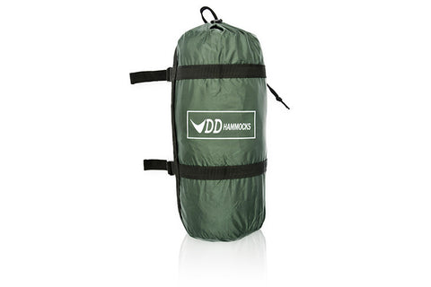 DD Compression Sack