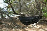 Superlight Hammock Mosquito Net