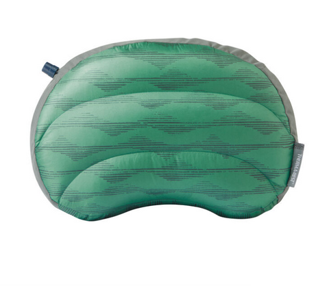 Airhead Down Travel Pillow
