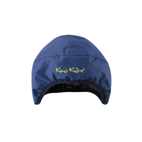 Early Years Rain Hat Sport Hat (for 3 - 24 months)