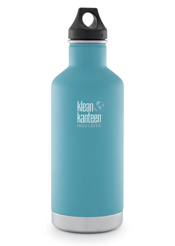 Classic Insulated Flask 946ml