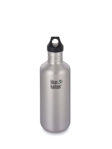 Classic Water Bottle - 1182ml