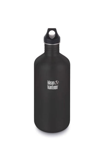 Classic Water Bottle - 1900ml