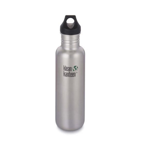 Classic Water Bottle 800ml (27 oz)