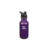 Classic Water Bottle 532ml (18 oz)