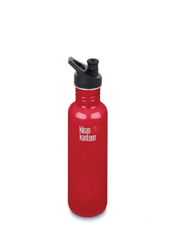 Classic Water Bottle 800ml