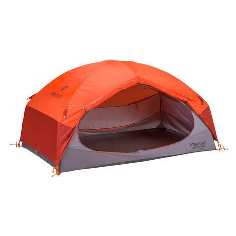 Limelight 2P Tent + FREE Footprint
