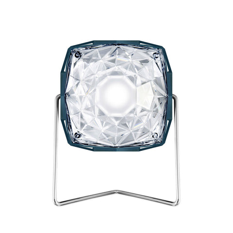 Little Sun Diamond Solar Light
