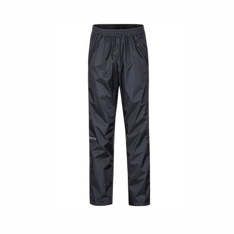 Men's Precip Eco Waterproof Trousers