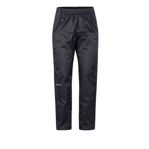 Women's Precip Eco Waterproof Trousers
