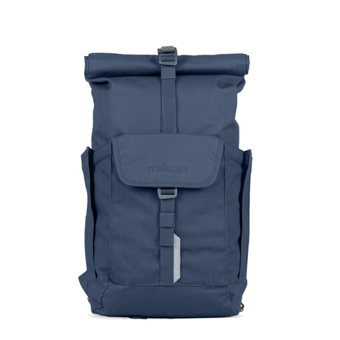 Smith - 15L With Pockets