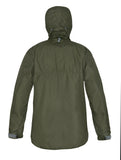 Velez Adventure Waterproof Smock - Moss