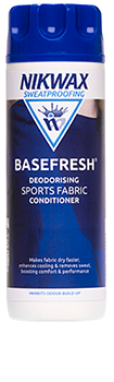 Basefresh Wicking Clothing Conditioner