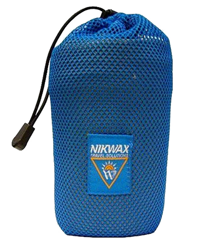 Nikwax Travel Towel