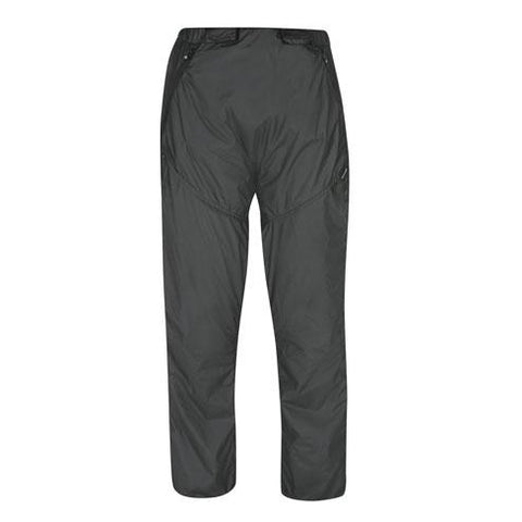 Women's Quito Waterproof Trousers