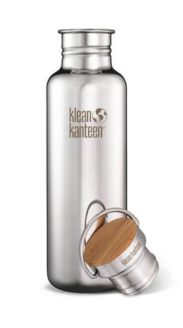 Reflect Water Bottle 800ml