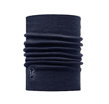 Heavyweight Merino Wool Buff