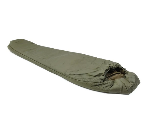 Snugpak Hawk Sleeping Bag Olive