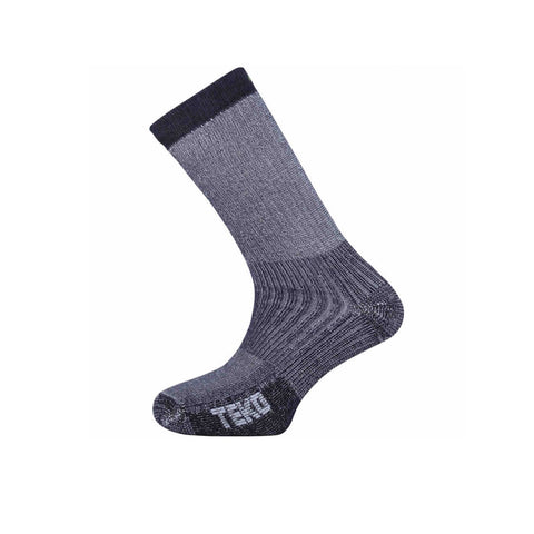 Eco Performance Merino Hiking Socks